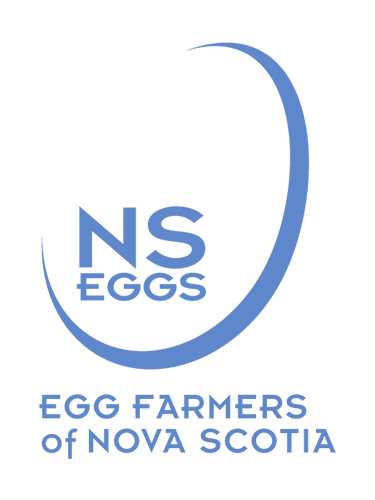 Egg Farmers of NS