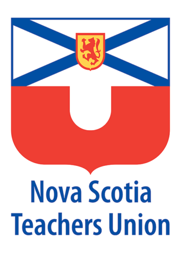 Nova Scotia Teachers' Union