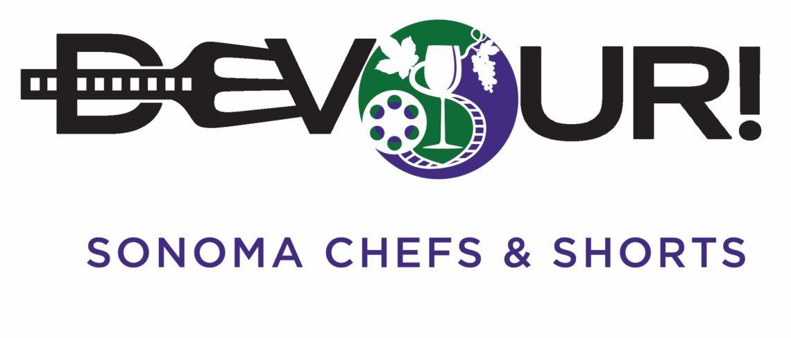 Devour! Sonoma Chefs & Shorts Gala Dinner