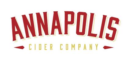 Annapolis Cider Co. logo