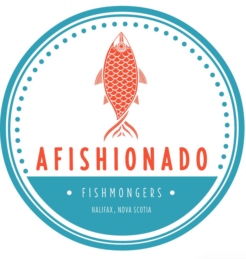 Afishionado logo