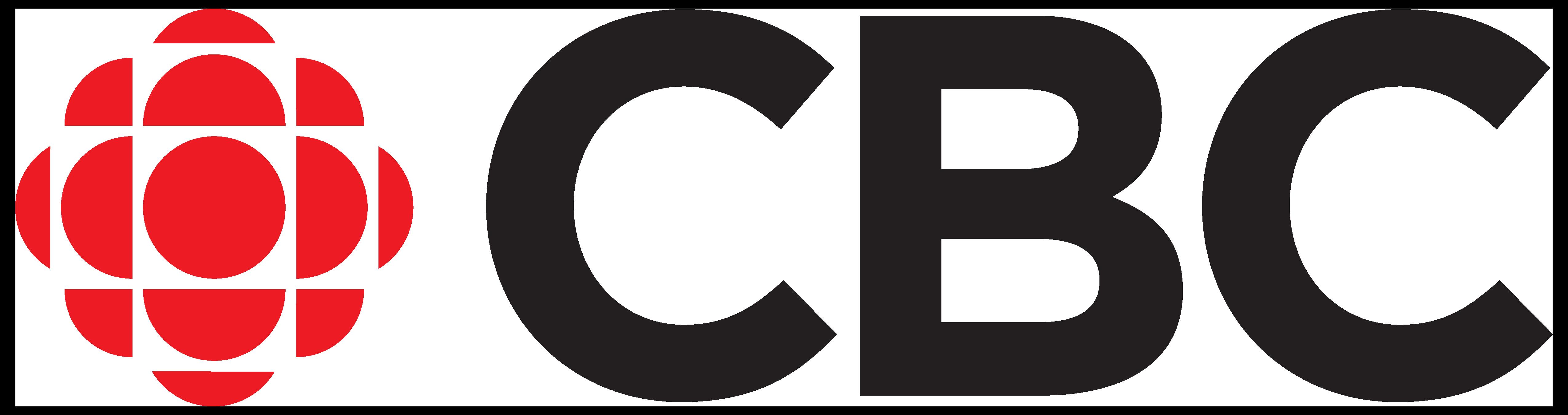 CBC Atlantic logo