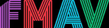 FMAV logo