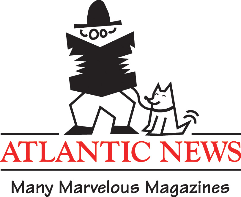 Atlantic News logo
