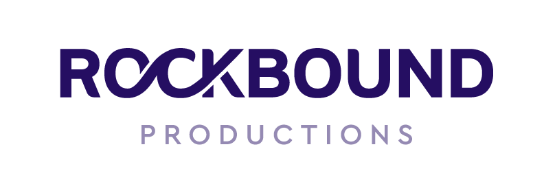 Rockbound Productions logo