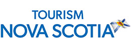 Tourism NS logo