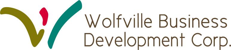 WDBC logo