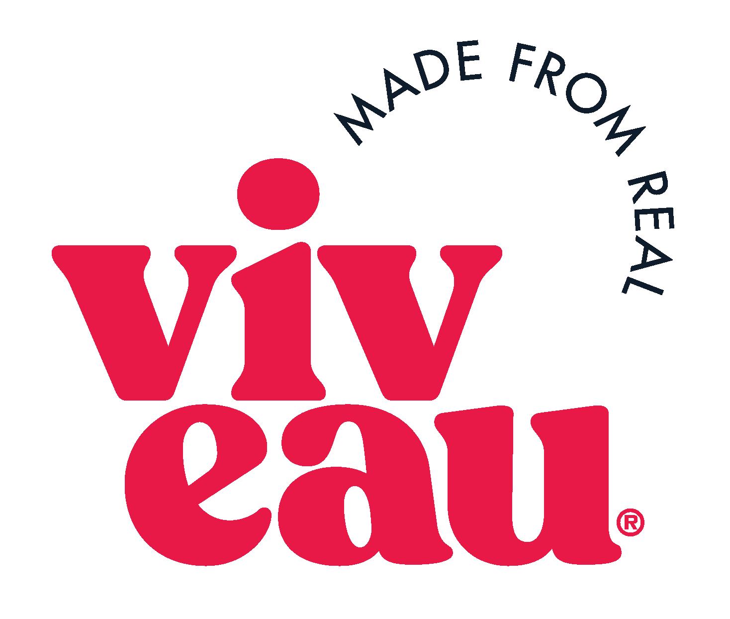 Viveau logo