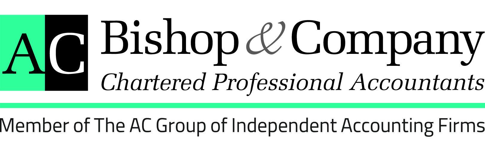 Bishop & Company Chartered Professional Accountants Inc logo