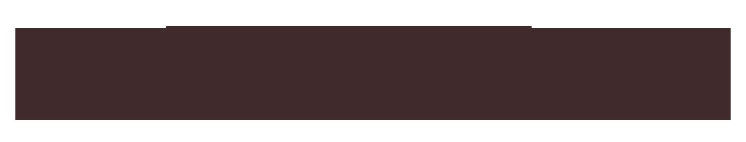 Basil Hayden logo