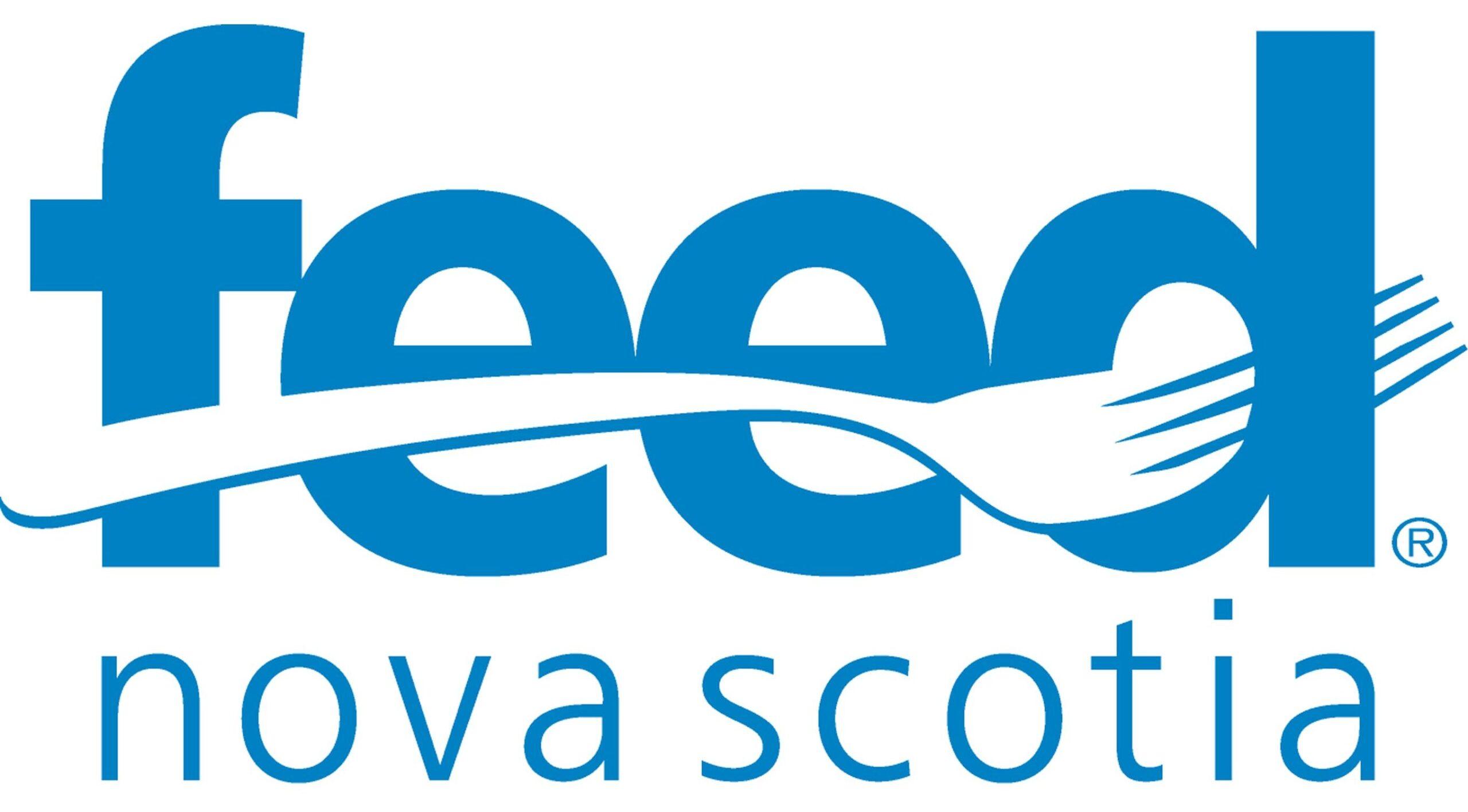 Feed NS logo