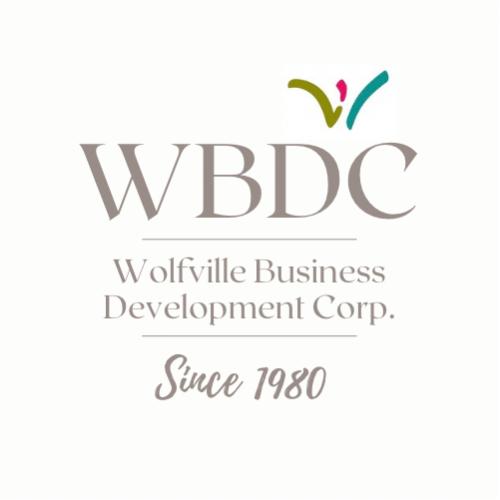 WBDC logo