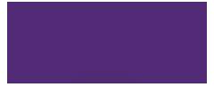 Downie Wenjack logo